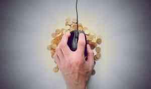 Деньги в долг после 60: быстрые кредиты пенсионерам