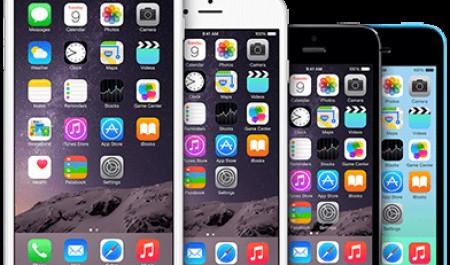 Ремонт и качественное обслуживание техники Apple по доступной цене