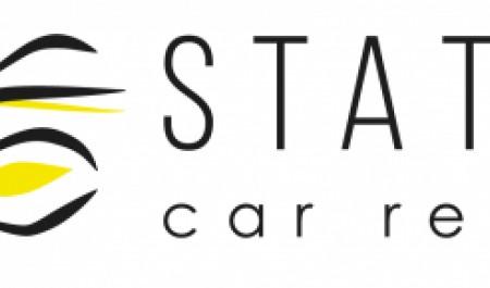Компания Status Car Rental предлагает авто в аренду