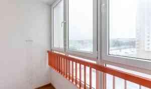 Особенности рынка недвижимости Минска