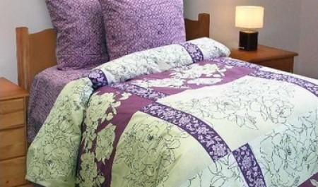 Приемлемые цены на постельное белье от интернет-магазина shop-ok.com.ua