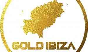 Аренда авто на Ибице от компании Gold Ibiza