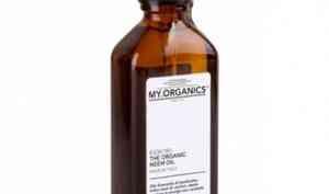 Качественное масло – быстрое решение проблемы с волосами