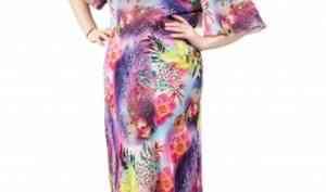Удобные и комфортные женские платья от магазина olioli.com.ua
