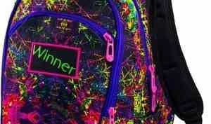 Спортивные рюкзаки - важные элементы экипировки активных людей