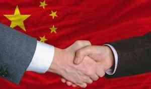 Почему Китайские производственные линии считаются лучшими