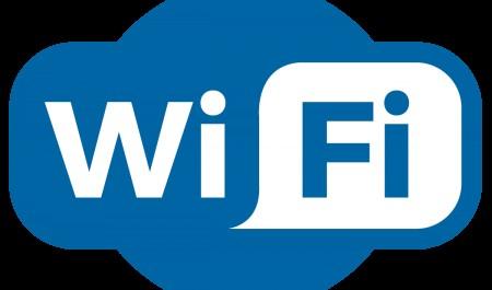 Пять причин отсутствия подключения телефона к Wi-Fi