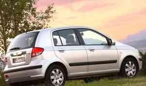 Как правильно выбрать и где приобрести поршень для Hyundai Getz