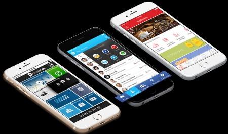 Мобильное приложение для магазина — инструмент повышения продаж