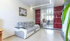 Приобретать недвижимость в Минске лучше через посредников