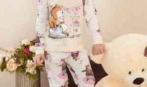 Почему стоит заказывать детский трикотаж через интернет-магазин?