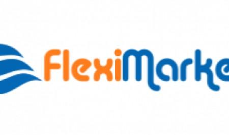 FlexiMarket — один из крупнейших интернет-магазинов электроники в Украине