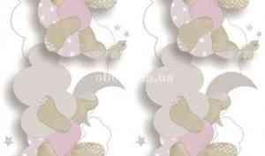Oboi.com.ua — качественные обои высокого качества