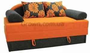 Материалы наполнителя и обивки дивана