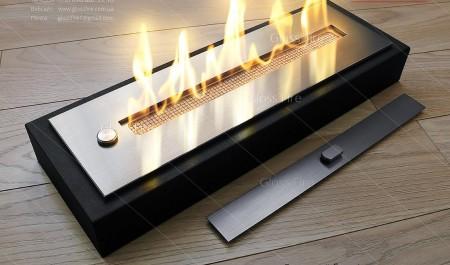 Gloss Fire — топливные блоки высокого качества
