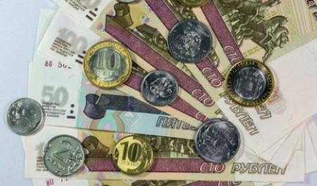 Депутаты Архоблсобрания планируют существенно увеличить выплаты ветеранам труда