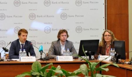 В Поморье биометрические данные можно сдать в 33 подразделениях 10 банков