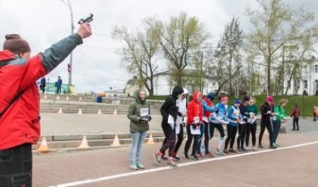 «Российский азимут – 2019» в Поморье: главный ориентир – на здоровье и спорт!