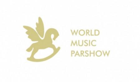 Продолжается прием заявок на Всемирный Парамузыкальный фестиваль