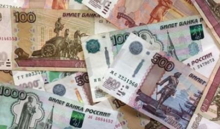 Мошенницу из Вельска осудят за кражу трёх миллионов у пенсионера