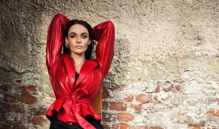 «Плевок в сторону народа»: звезда «Дома-2» Алёна Водонаева высказалась о Шиесе