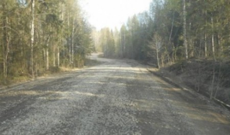 На трассах Онежского района сняты ограничения движения