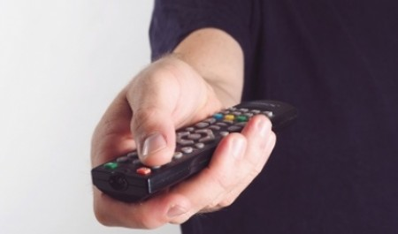 Инструкция: как настроить цифровое телевидение на даче
