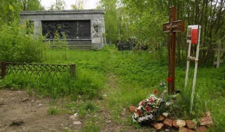 Память: какие моменты истории ещё предстоит принять северянам?