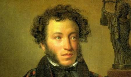 Архангелогородцы отметят Пушкинский день творческими акциями