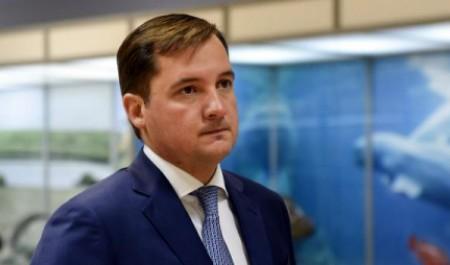 Губернатор НАО объяснил цели создания авиакомпании «Арктика»