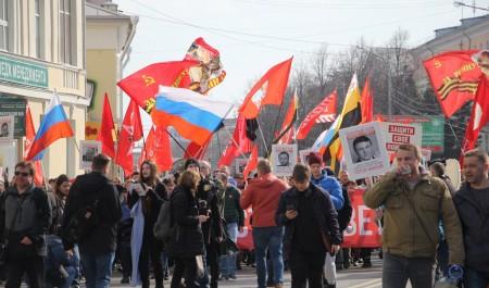 Новые штрафы и отказ в обжалованиях: в Архангельске продолжают судить участников протеста 7 апреля