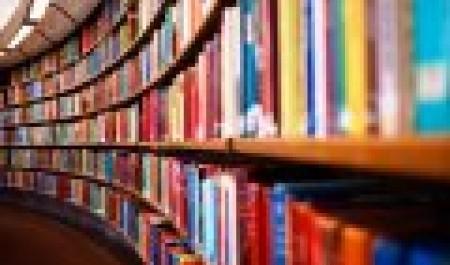 Библиотека Архангельска будет носить имя Федора Абрамова