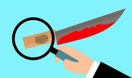 Северодвинца осудят за пьяное убийство из ревности