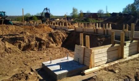 В Затоне построят новую котельную