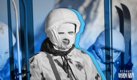 Вахтовый метод работы в Арктике ведет к ослаблению здоровья — профессор