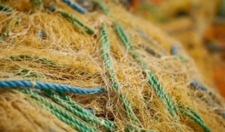 На реке Юрас поймали браконьера, ловившего плотву и окуня