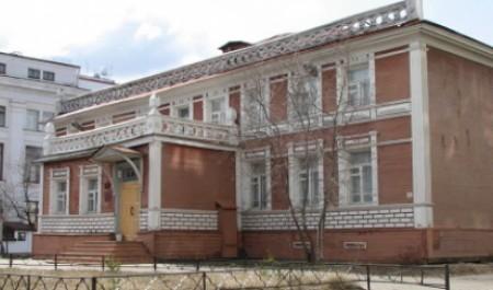 «Том Сойер Фест» откроется в Архангельске 2 июня