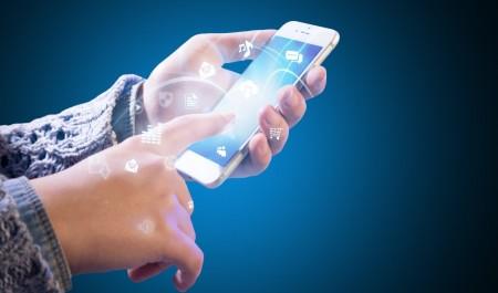 Вулкан для мобильных девайсов — это что-то новенькое!