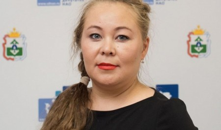 """""""Я Россию не люблю» — общественность возмутили антироссийские высказывания депутата"""