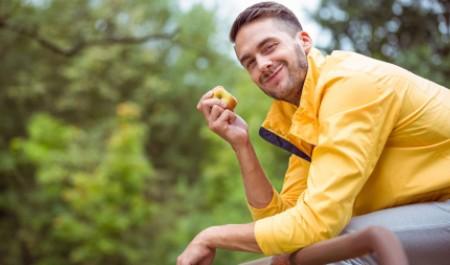 Guardian от Prosupps — здоровая печень и олтличное самочуствие