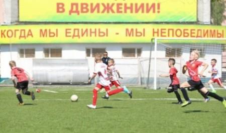Фестиваль «Большие звезды светят малым» в Архангельске в самом разгаре