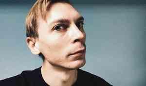 «Победа реальна»: вокалист группы «Порнофильмы» поддержал протестующих на Шиесе