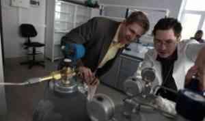 Обсуждение законопроекта «О научной и научно-технической деятельности в Российской Федерации»