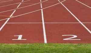 Архангельская легкоатлетка представит Россию на чемпионате Европы в Германии