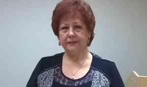 На проигнорировавшего резолюцию митинга в Плесецке главу местного Совета депутатов завели дело