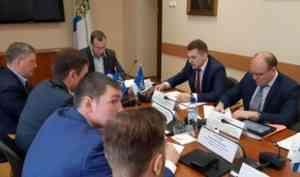 Выбирать или назначать: в Поморье рассуждают о возврате прямых выборов глав городов