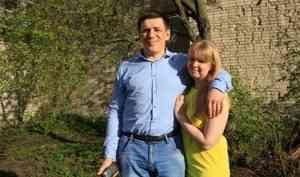В Архангельске суд оштрафовал супругу активиста Боровикова за митинг 7 апреля