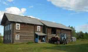 «Под облаками»: в июле в Онежском районе стартует смена молодежного фольклорного лагеря