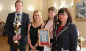 ВСАФУ состоялось заключительное вэтом учебном году заседание Ученого совета