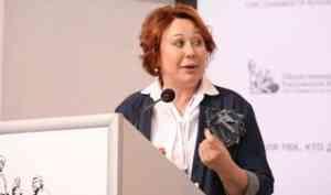 Альбина Дударева: «Граждане хотят жить в достойных экологических условиях»
